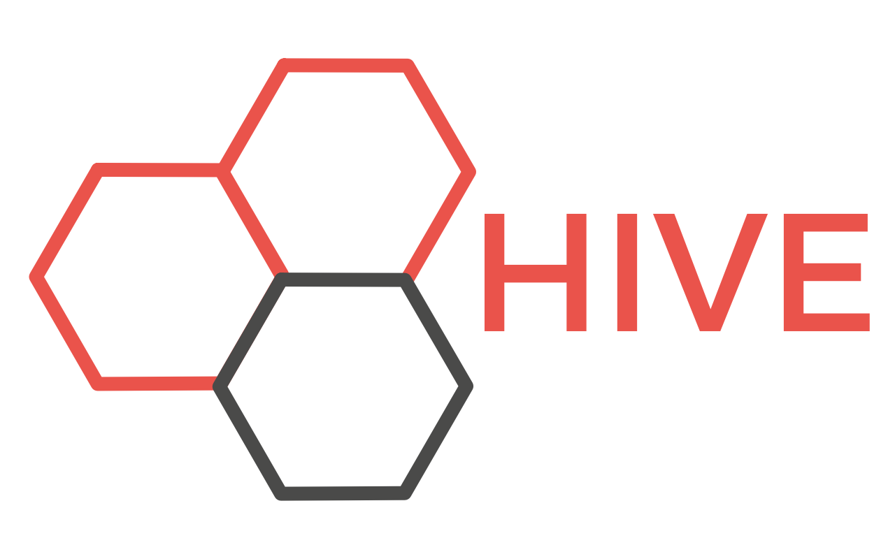 Redthread launches HIVE